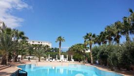 Oscar Resort