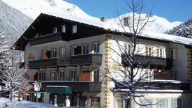 Alpina (Mallnitz)