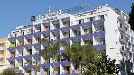 H-TOP Palm Beach (ex. Ancla)