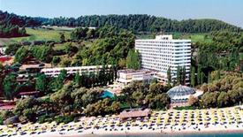 Bomo Pallini Beach