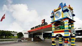 Legoland (Billund)