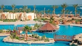 Sunrise Royal Makadi Aqua Resort