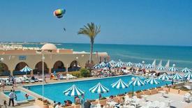 Club Oasis Marine
