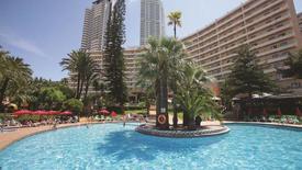 Palm Beach (Benidorm)