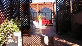 Riad La Maison Nomade