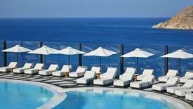 Myconian Royal Thalasso Resort & Spa