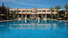 Club Paradisio Zalagh Resort and Spa