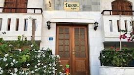 Irene (Malia)