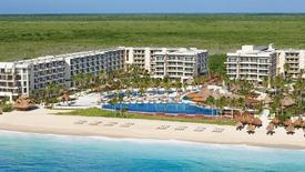 Dreams Riviera Cancun Resort (Puerto Morelos)