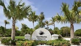 The Westin Punta Cana Resort