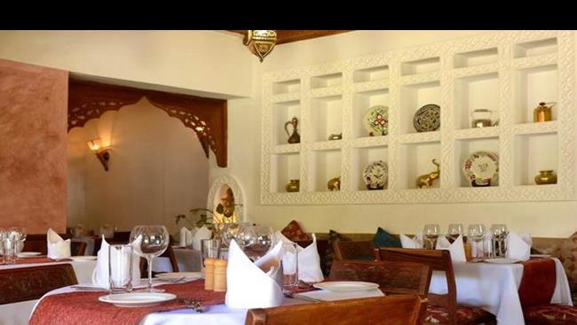Hotel beyt al salaam boutique tanzania zanzibar for Boutique hotel zanzibar stone town