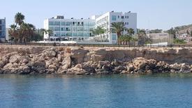 Coralli Resort