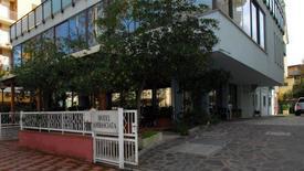 Ambasciata (Cesenatico)