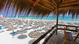 Joya Paradise