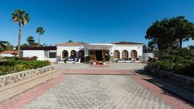 Suite Jardin Dorado