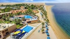 smartline Ras al Khaimah Beach (ex Bin Majid)