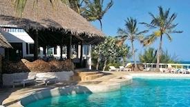 Stephanie Ocean Resort