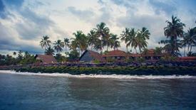 Ranweli Eco Holiday Village