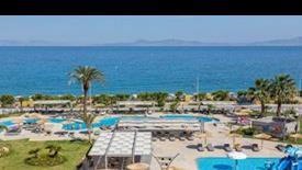 Akti Imperial Deluxe Resort (ex Capsis Rhodes)