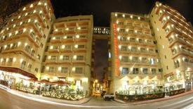 Plaza Regency (Sliema)
