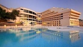 Grand Excelsior (Valletta)