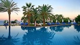 Azia Resort & Spa