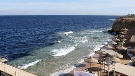 Club Reef (Sharm El Sheikh)