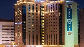 Citymax Al Barsha at the Mall