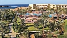 Jaz Lamaya Resort (ex Iberotel)