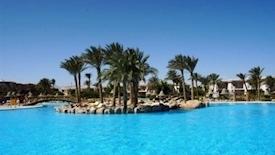 Parrotel Beach Resort (ex. Radisson Blu)