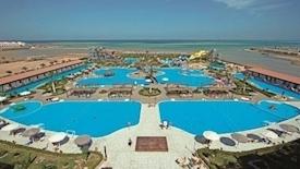 Caesar Palace & Aquapark (ex Mirage Aqua Park)