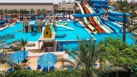 Mirage Bay Resort