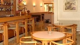 Montecarlo (Encamp)