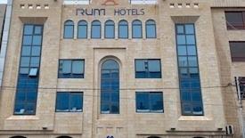 Rum Amman
