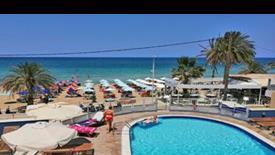 Eleni Beach Apartments