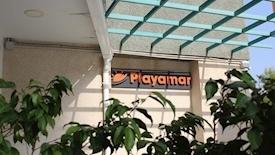 Playamar (Benidorm)