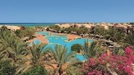 Future Dream Lagoon & Garden (ex. Floriana Dream Lagoon)