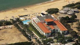 Torre Praia