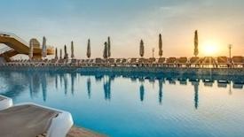AX Seashells Resort at Suncrest