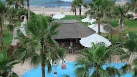 Aquamare Beach & Spa