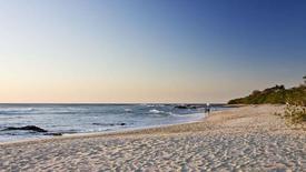 Occidental Tamarindo (ex. Barcelo Langosta Beach)