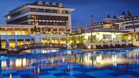 TUI SENSIMAR Belek Resort & Spa
