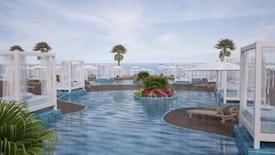 King Evelthon Beach Hotel and Resort