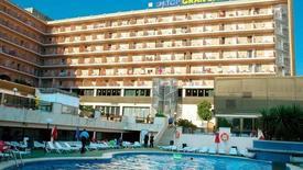 Top Gran Casino Royal