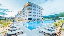 Unique Resort & SPA