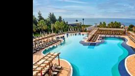 Arcanus Side Resort (ex. Asteria Sorgun)