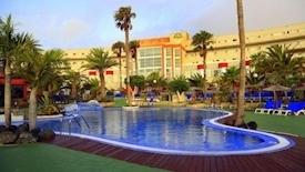 Labranda Golden Beach Club