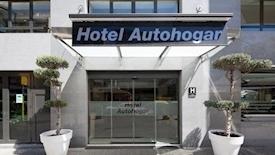 Auto Hogar