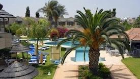 Palm Beach (Larnaka)
