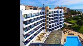 Pestana Cascais Ocean and Conference